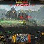 Скриншот MechWarrior Online – Изображение 43