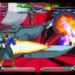 Скриншот Marvel vs. Capcom 2: New Age of Heroes – Изображение 83