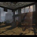 Скриншот Beyond: Flesh and Blood