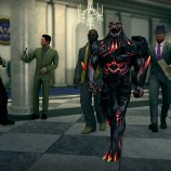Скриншот Saints Row IV: Zinyak Attack Pack