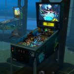 Скриншот Pinball FX2 VR – Изображение 3