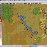 Скриншот Napoleonic Battles: Campaign Waterloo