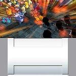 Скриншот Pokémon Rumble Blast – Изображение 16