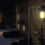 Скриншот Omerta: City of Gangsters The Japanese Incentive – Изображение 8
