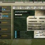 Скриншот Hearts of Iron II – Изображение 8
