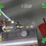 Скриншот Small Arms – Изображение 4
