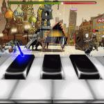 Скриншот Frederic: Resurrection of Music – Изображение 4