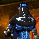 Скриншот Legacy of Kain: Soul Reaver 2 – Изображение 5