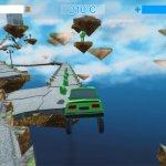 Скриншот CrazyCars3D – Изображение 3