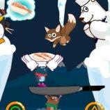 Скриншот Hamster Panic