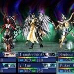 Скриншот Shin Megami Tensei: Devil Summoner - Soul Hackers – Изображение 12
