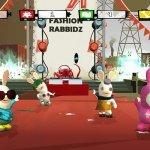 Скриншот Rayman Raving Rabbids TV Party – Изображение 4