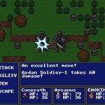 Скриншот NEStalgia – Изображение 3