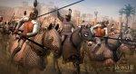 Total War: Rome II - Стратегия года. - Изображение 11