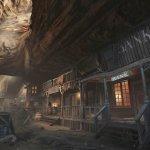 Скриншот Call of Duty: Black Ops 2 Vengeance – Изображение 2