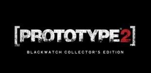 Prototype 2. Видео #13