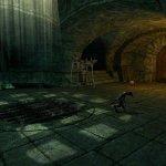 Скриншот Dungeons & Dragons Online – Изображение 321
