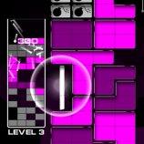 Скриншот Fluxe: Pop Droppin' Blocks