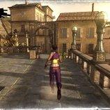 Скриншот Urban Race
