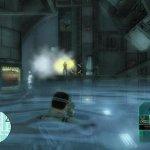 Скриншот Syphon Filter: Logan's Shadow – Изображение 2