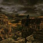 Скриншот Realms of Arkania: Blade of Destiny (2013) – Изображение 8