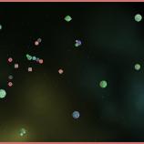 Скриншот Planet Pilots