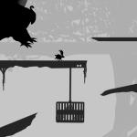 Скриншот Sweven – Изображение 4