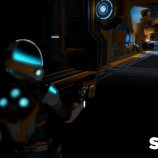 Скриншот Project Spark – Изображение 10
