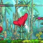 Скриншот Wario Land: Shake It! – Изображение 31
