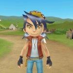 Скриншот Harvest Moon: Animal Parade – Изображение 15