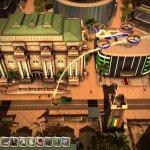 Скриншот Tropico 5: Espionage – Изображение 10
