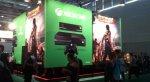 Наши в Кельне #2: Лучшие стенды на Gamescom 2013 - Изображение 11