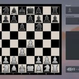 Скриншот Ohm Chess