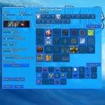 Скриншот Tidalis – Изображение 1