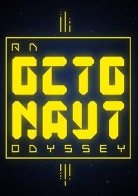 An Octonaut Odyssey – фото обложки игры