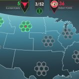 Скриншот Juniper Theory – Изображение 1
