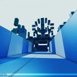 Скриншот InMomentum – Изображение 6