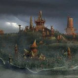 Скриншот Heroes of Might and Magic 5: Tribes of the East – Изображение 2