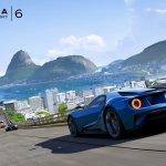 Скриншот Forza Motorsport 6 – Изображение 50