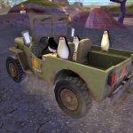 Скриншот Madagascar: Escape 2 Africa – Изображение 1