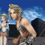 Скриншот Dissidia 012[duodecim] Final Fantasy – Изображение 1