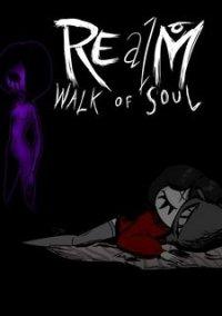 Обложка REalM Walk of Soul
