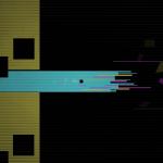 Скриншот Magnetized – Изображение 3