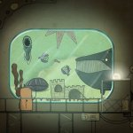 Скриншот Gomo – Изображение 12