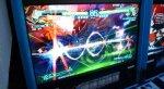 Анонсировано продолжение Persona 4 Arena. - Изображение 9