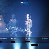 Скриншот Star Wars: Battlefront II (2017) – Изображение 8