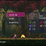 Скриншот Chasm – Изображение 4