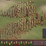 Скриншот Legion Gold