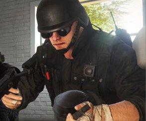 Скоро в Rainbow Six Siege можно будет играть с Hardcore-настройками