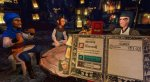 Ubisoft запускает игру в мафию с оборотнями вместо бандитов - Изображение 7